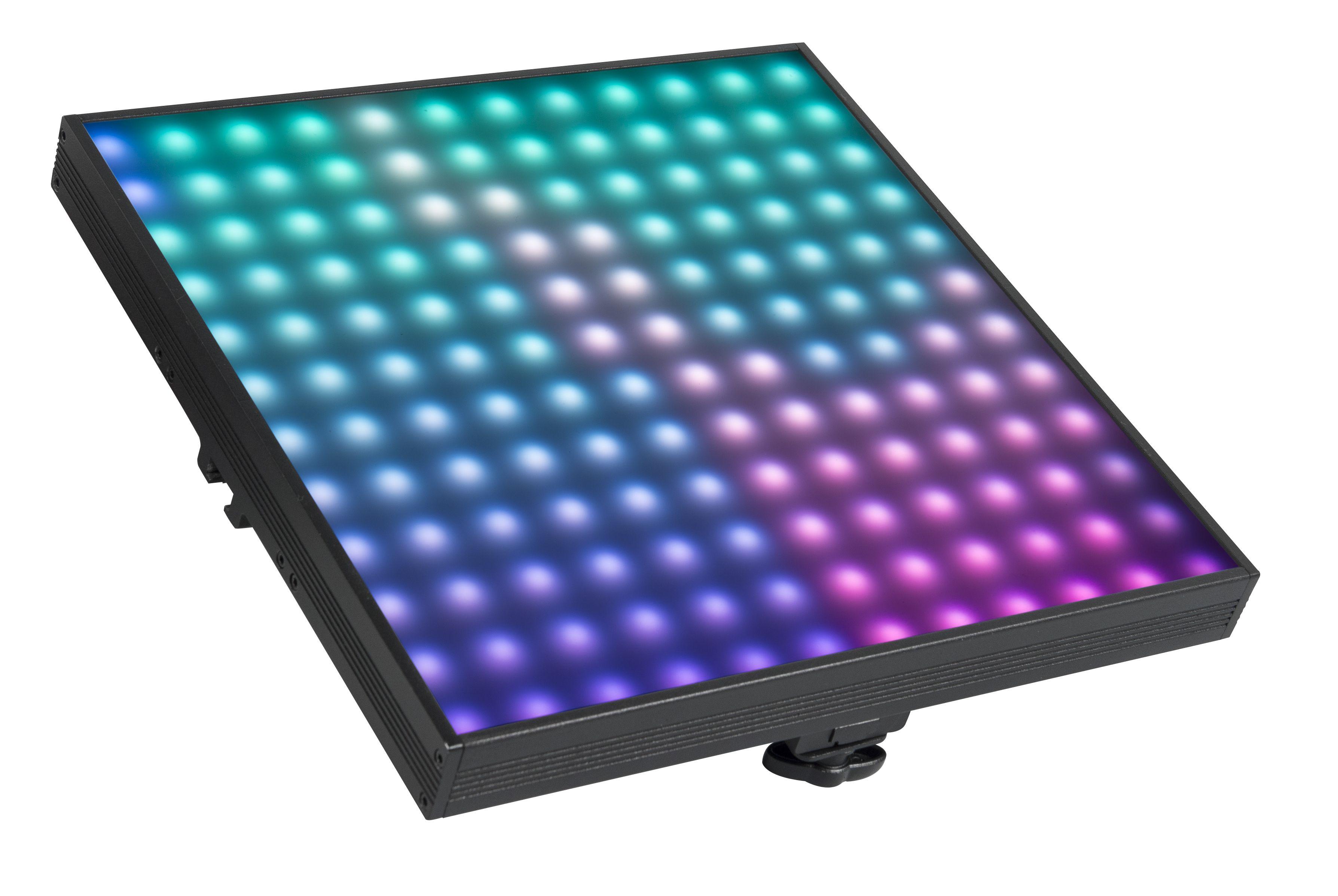 CHAUVET® Professional » LED Displays » LED Displays » ÉPIX ...