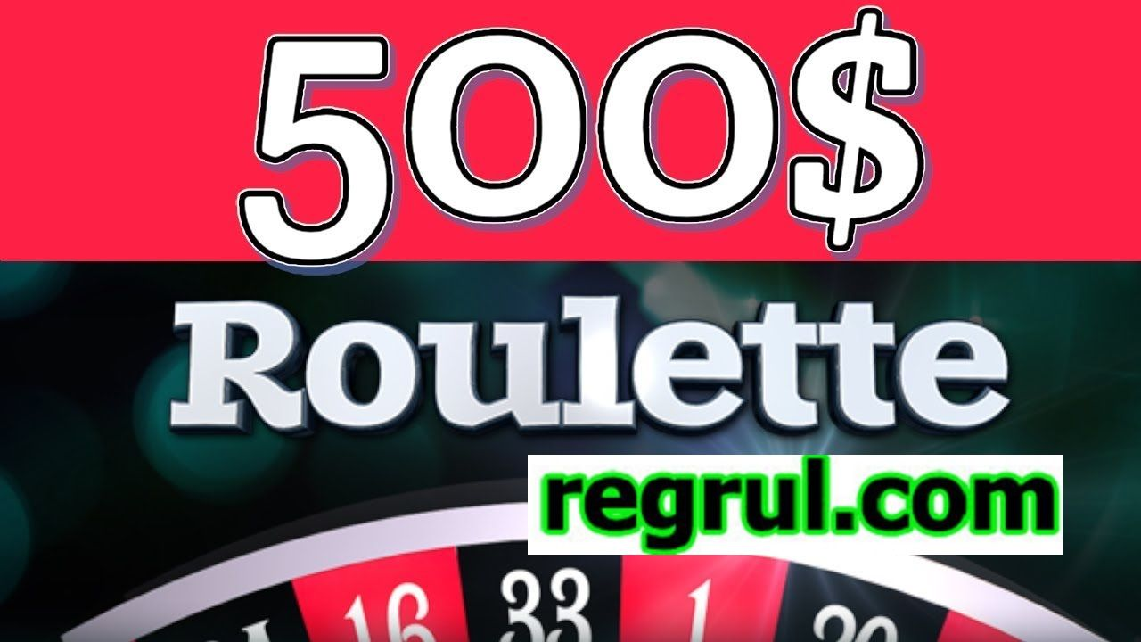 safe roulette betting strategies