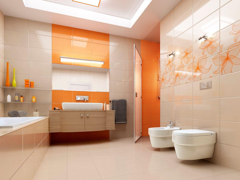 Aranzacja Opoczno Bathroom Living Spaces Bathtub