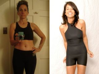 The butterfly exercises and weight loss and that means another primal blueprint real life story from a marks daily apple reader if you have your own success story and wou malvernweather Gallery