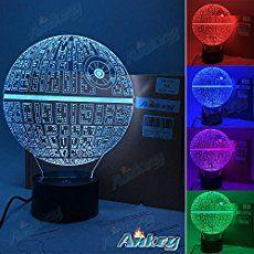 Amazing Beautiful Lamp Design 6