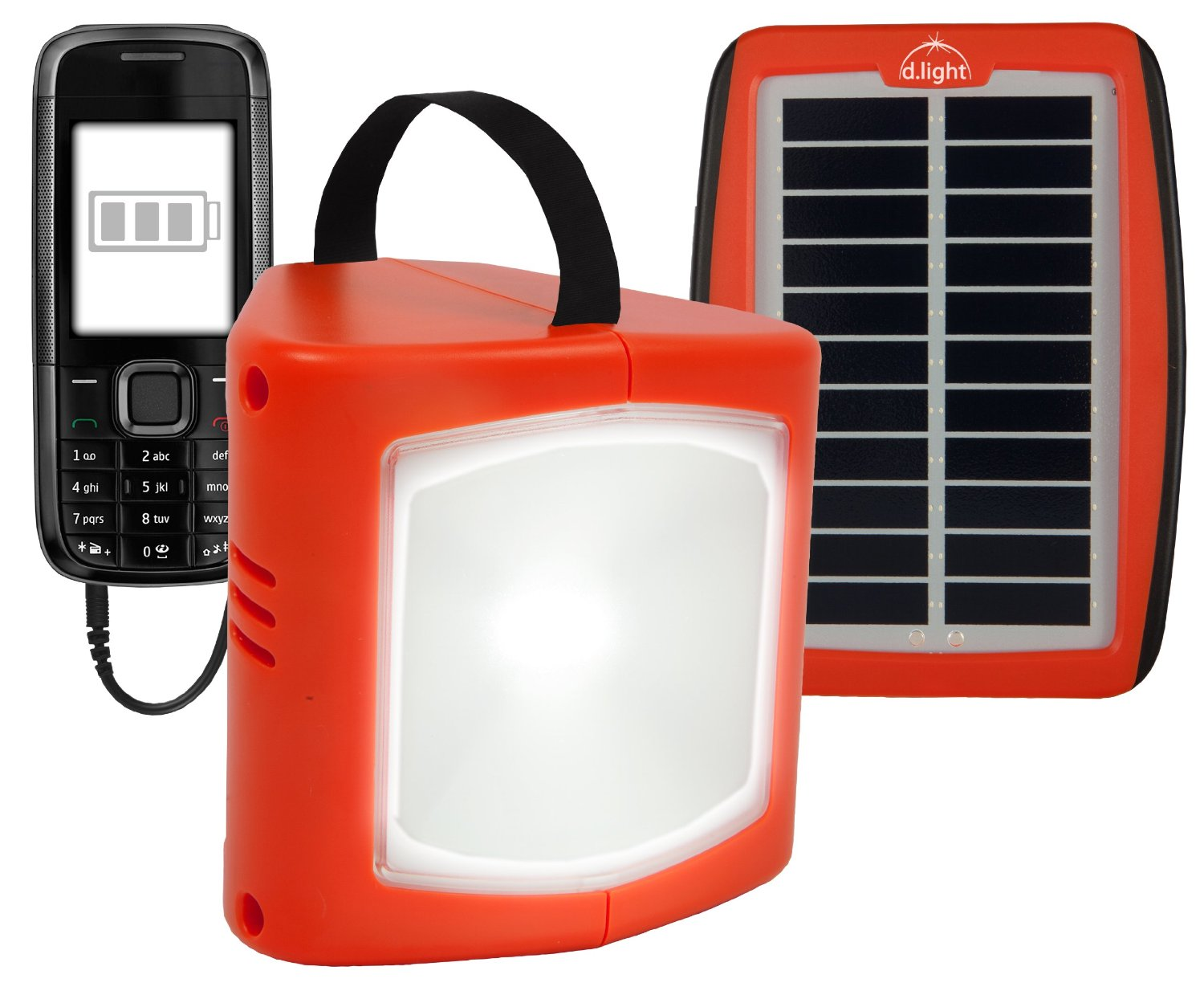 Top 5 Solar Lanterns on sale NOW in 2020 Rechargeable