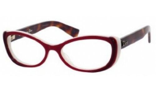 029e931f73 Christian Dior 3245 Eyeglasses Color 0T6X. Find this Pin and more on Prescription  Eyewear Frames ...