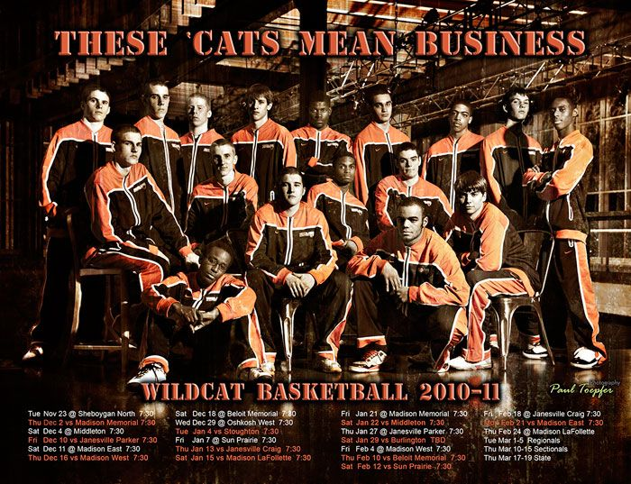 Cool Idea School Sports Posters Team Photography Sports Pictures