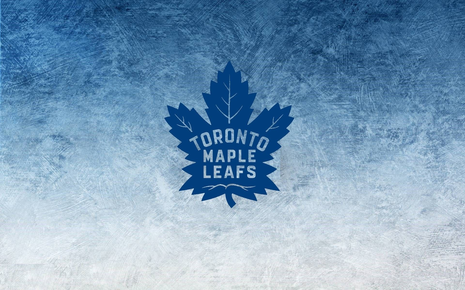 10 Latest Toronto Maple Leaf Wallpaper Full Hd 1920 1080 For Pc Desktop Toronto Maple Leafs Wallpaper Maple Leafs Wallpaper Maple Leafs
