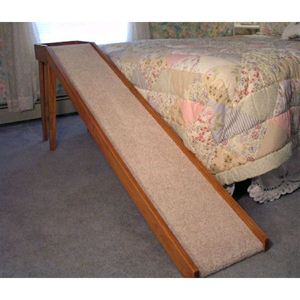 Dog Ramps Indoor   ... dog ramps will help your pup get to their ...