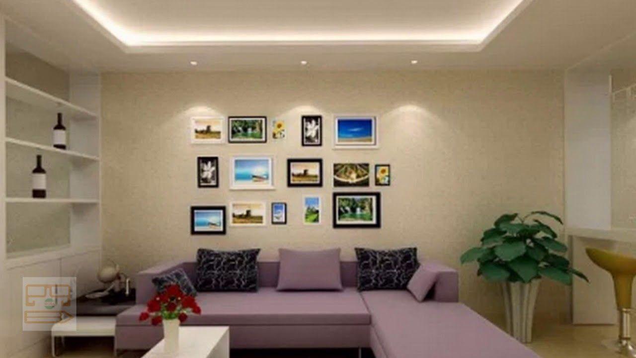 simple living room design ideas malaysia | awkward living