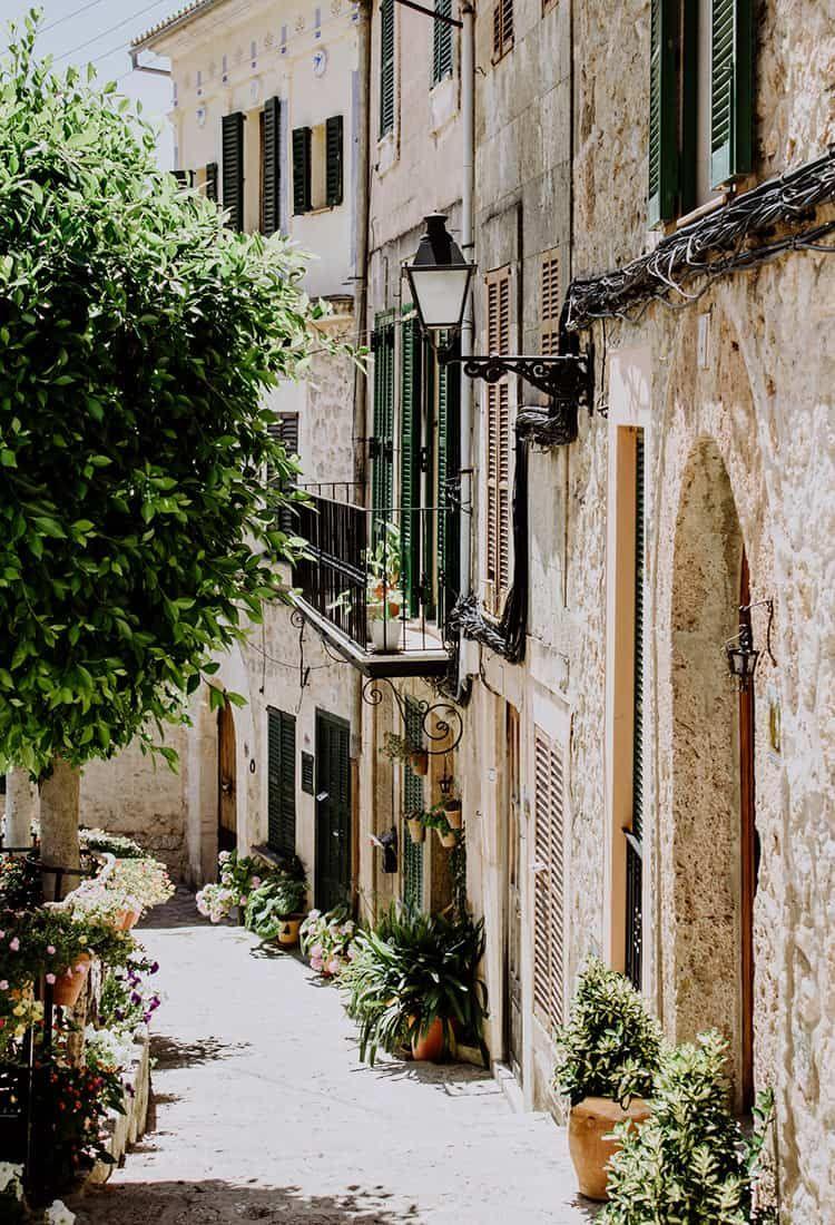Mallorca – Meine Geheimtipps für die Baleareninsel | Reisehappen