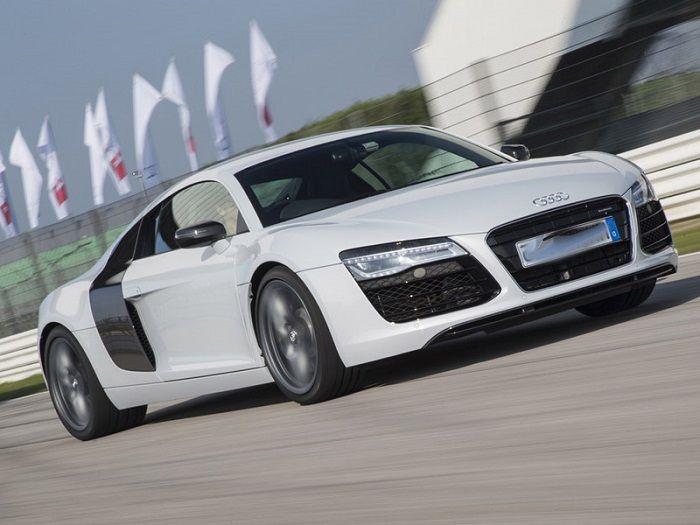 Mr Grey S Car At 50 Shades Of Grey Best Cars Pinterest Audi
