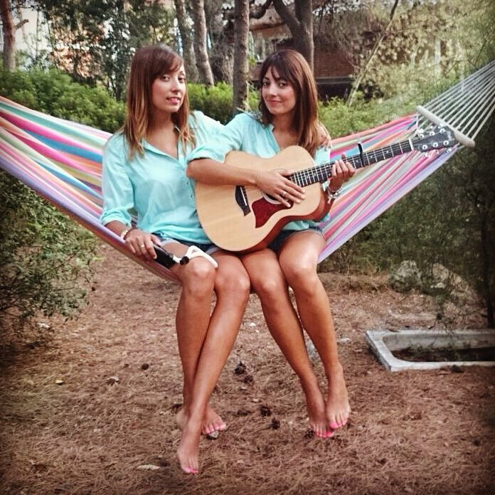 Nature and Music lovers