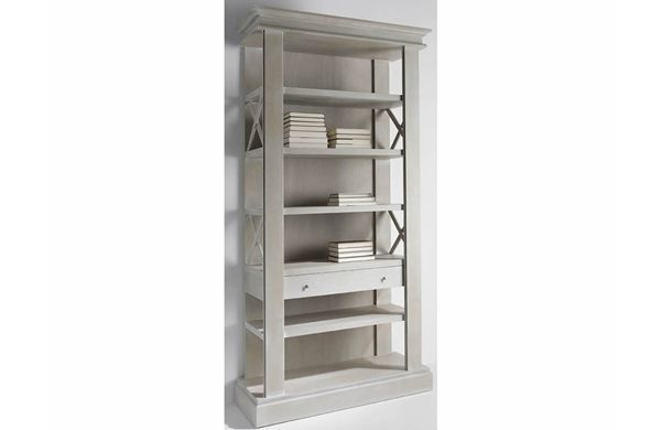 Librero con cajón : Casanova Gandía http://www.casanova-gandia.com/muebles/muebles-auxiliares/librero-con-cajon.aspx