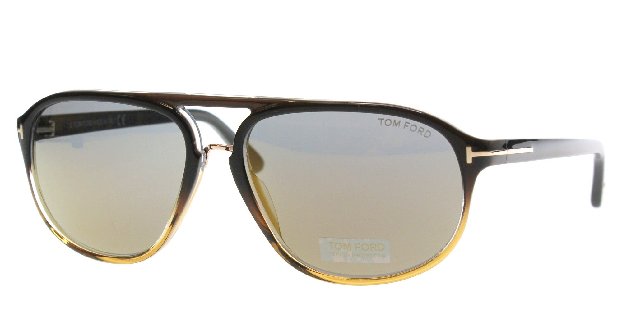 good texture cheap price buy online Tom Ford Sunglasses TF 447 Jacob 01P | Reading Glasses | Tom ...