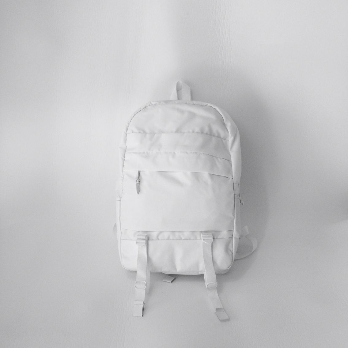 White pack - Handcrafted - R*Kives NYC - Super Exclusive