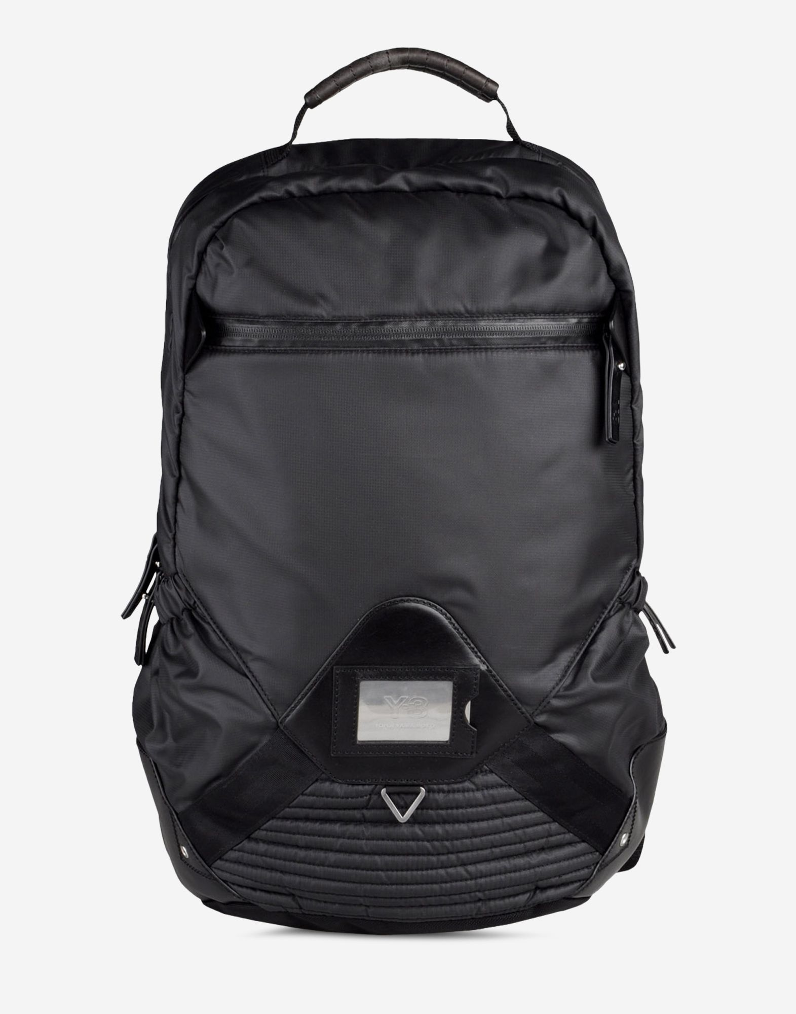 b68ceb72065 Y-3 Online Store -, Y-3 Mobility Backpack 2   Backpack Influence F15 ...