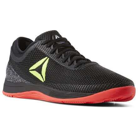 Reebok CrossFit® Nano 8 Flexweave® Men's Shoes | Reebok