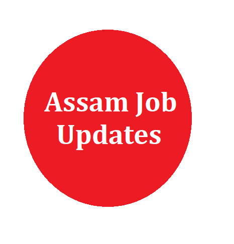 [New] Sarkari Sakori 2019 Below job, Graduate jobs