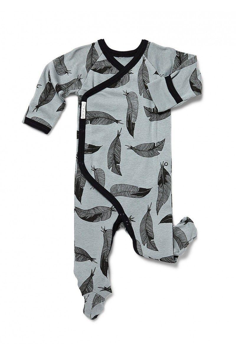 TEE SHIRTS T-Shirts Toddler Kids Top Sleeves Child Girls Boys BONDS BABY TOPS