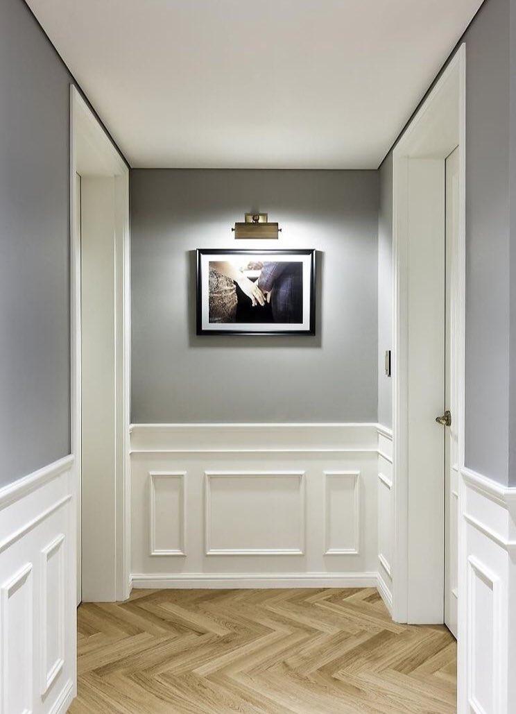 Mimari Etkiler On Twitter Home Room Design Apartment Interior Decor