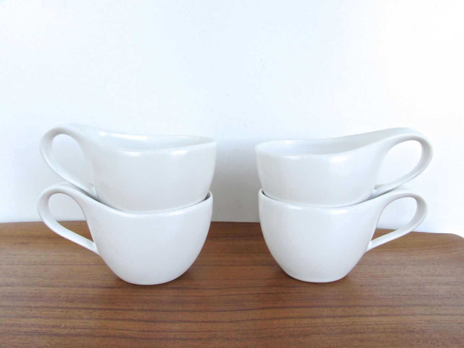 modern mugs modern mugs aeaeea modern mugs - set of modern white porcelain cups sculptural coffee cup