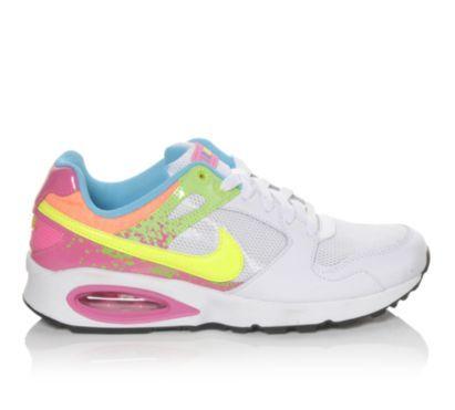 b4685540ad42 Image Womens Nike Coliseum Racer at Shoe Carnival · Cheap Jordan ShoesCheap  JordansAir ... Mens Nike Air ...