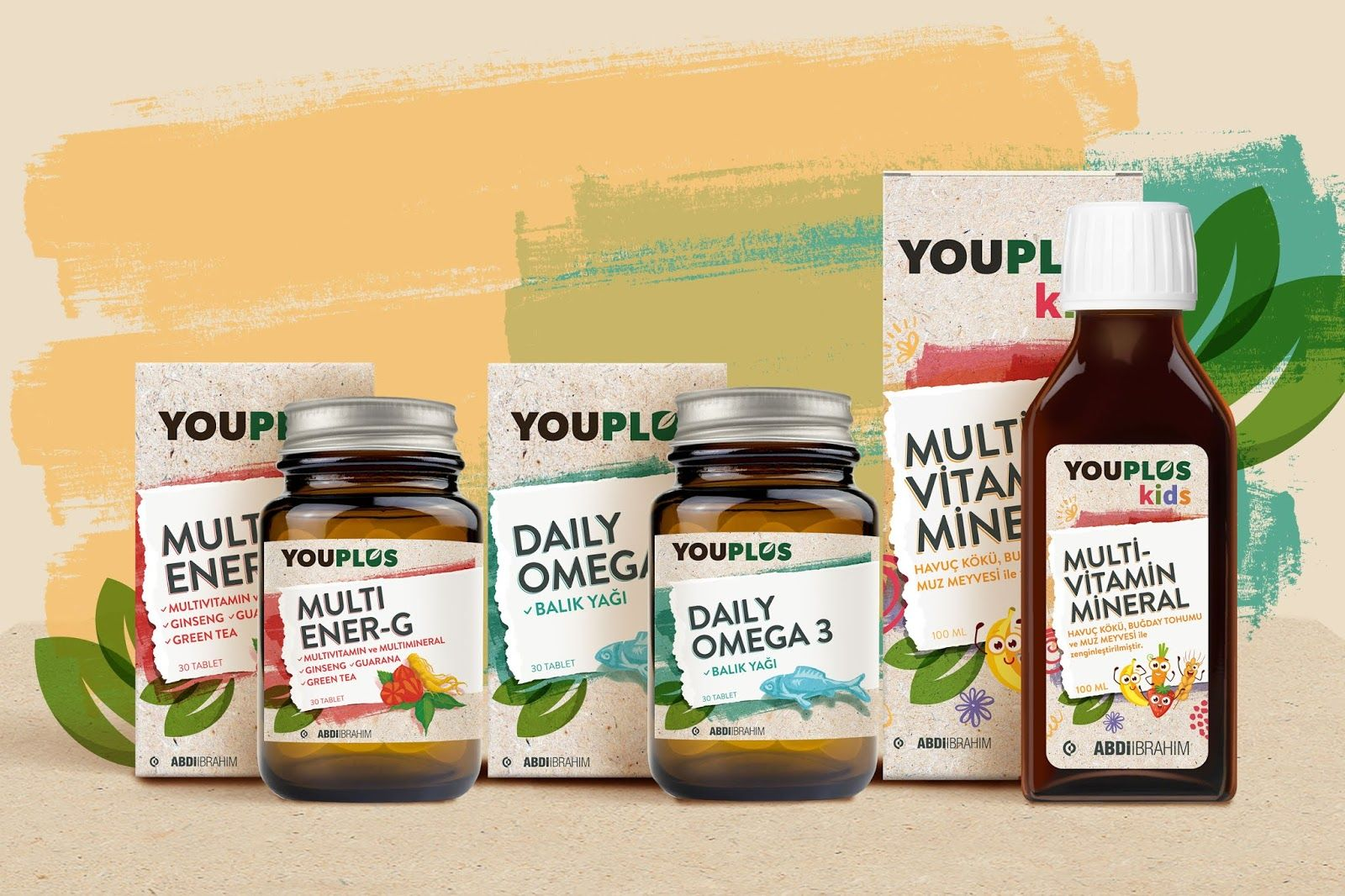 Youplus In 2020 Dietary Supplements Packaging Supplements Packaging Packaging