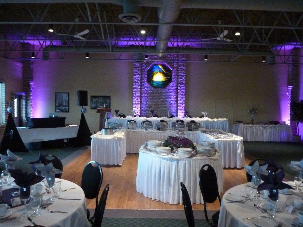 gaffers winnipeg wedding locations pinterest wedding