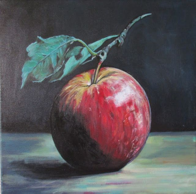 Resultado de imagen de froitas