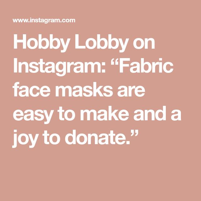 Pin on Hobbie Lobby