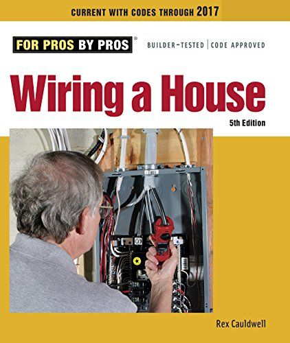 Building Wiring Installation Books on building equipment installation, buildings for electric installation, building wiring design, building security systems, building glass installation, building wiring layout, building sprinkler system, building wiring drawings,