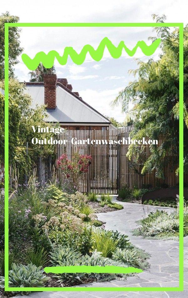 Wie Jalapenos In Containers Garten Wachsen In 2020 Boxwood Garden Patio Garden Garden