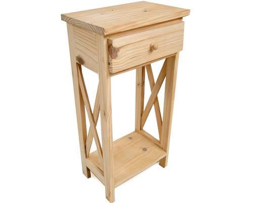 Mesas de arrime o auxiliares, Mesa libro, Mesa para bar alta, Mesa ...