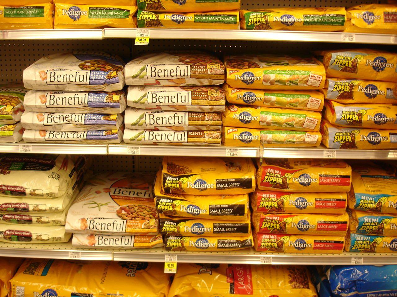 Dog Food Secrets Dog Food Dog Food Recipes Best Dog Food
