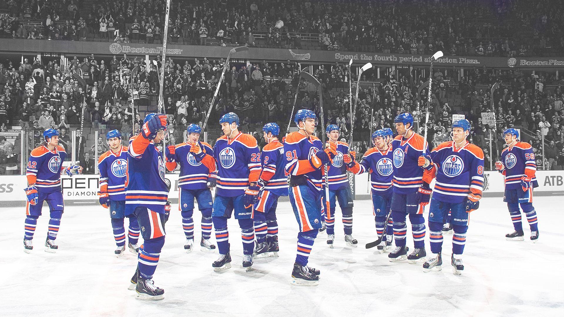 Top Wallpaper Logo Edmonton Oilers - f1339273fe5d28afb287cf48fc8893f8  Picture_244862.jpg