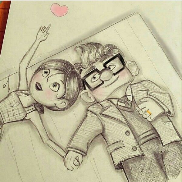 Pin By Cherise Lovegrove On Drawing Disney Characters Disney Art