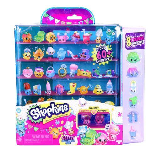 30+ Awesome Presents for 7 Year Old Girls (you wouldn't have ...