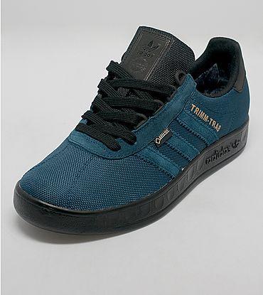 adidas trainers gortex