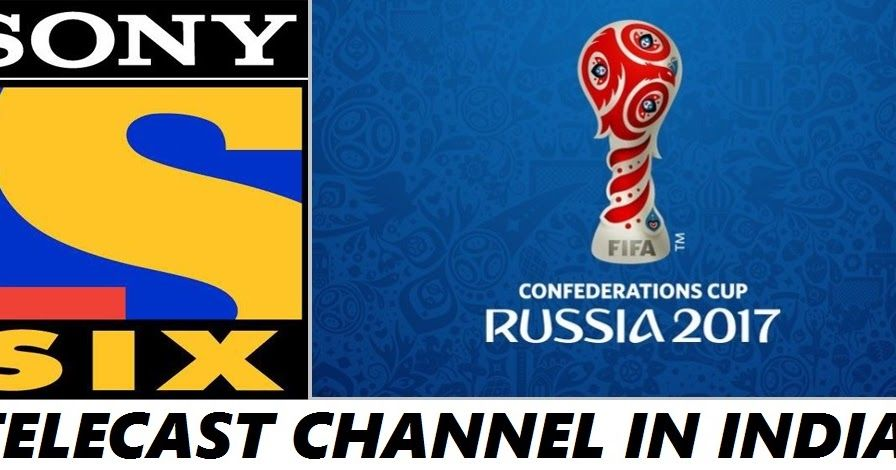 Pin by Live Sports Reviews on FIFA Confederations Cup 2017