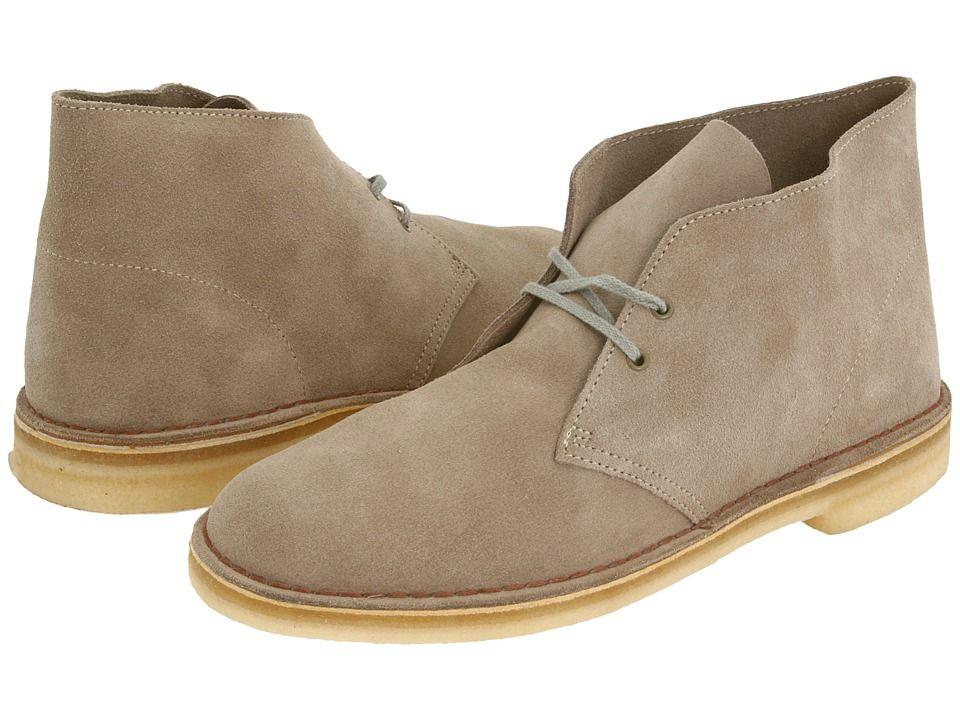 Chukka Clarks Desert Boot BootsMy Life 1970's wkNP80ZnOX