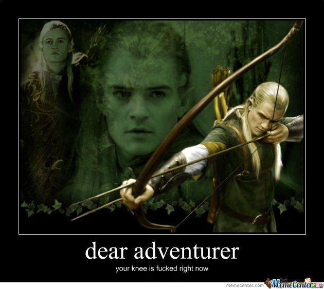 f133b93057236c05b15f4a216512bb81 legolas lord of the rings pinterest legolas, hobbit and lotr
