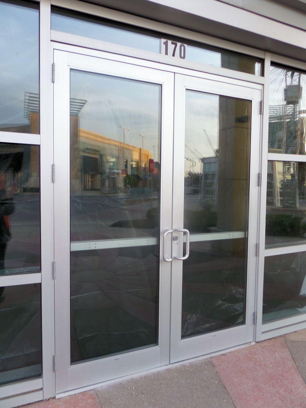 Commercial Door Repair Glass Door Hinges Door Handles Interior Door Handles