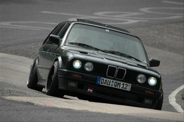 Bmw e30 google search beautiful moving objects pinterest bmw e30 google search sciox Choice Image