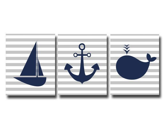 Nautical Drawings - Bing images | Digital Clip Art/Misc ...