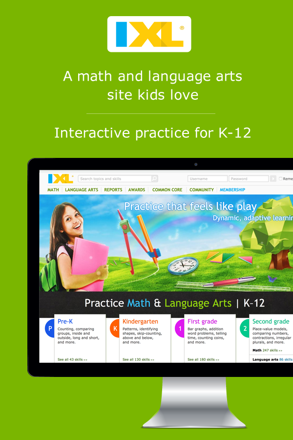 IXL Fifth grade language arts practice - psychologyarticles.info