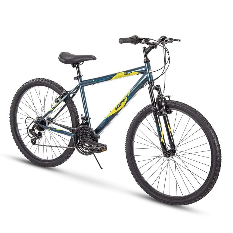 The Best Hardtail Mountain Bikes In 2020 All Top Ten Reviews