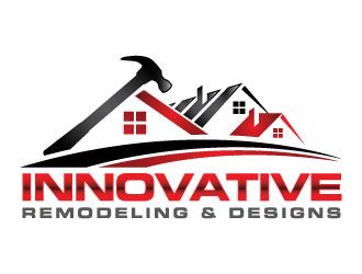 home improvement logo design start a home improvement logo