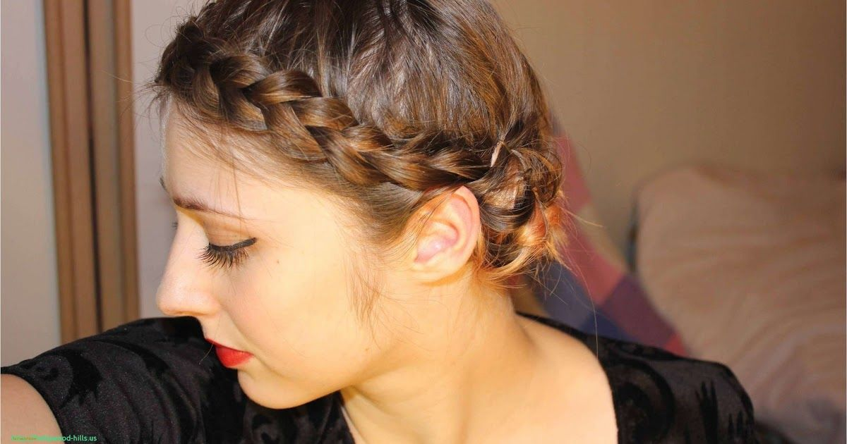Everyday Hairdos For Medium Length Hair Half Up Hair Bow 50 Head Turning Hairstyles For Thin Hair To Flaunt In 2020 Curly Hair Styles Hair Styles Easy Updo Hairstyles