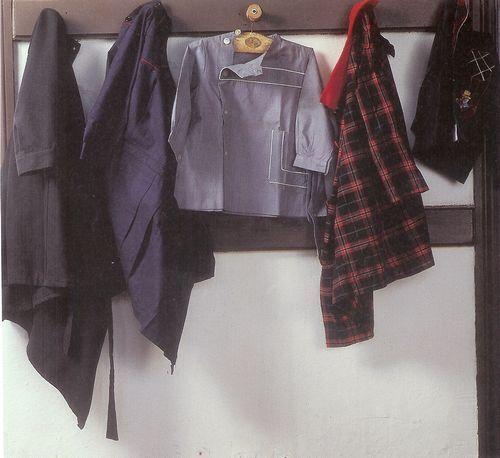 tenue d 39 colier ann es 50 r tro cole pinterest coli re ann es 50 et tenue. Black Bedroom Furniture Sets. Home Design Ideas