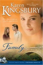 Download free family baxter family drama firstborn series 4 pdf download free family baxter family drama firstborn series 4 pdf karen kingsbury2017 fandeluxe Choice Image