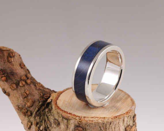 21 Badass Engagement Rings For Men Rings For Men Engagement Rings For Men Mens Wedding Rings