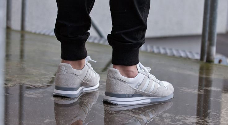 adidas x quartiere zx 500 og scarpe pinterest